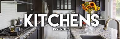 design house inverness reviews kitchen remodeling inverness kitchen village
