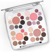 Em Makeup em cosmetics the palette career reviews photo makeupalley