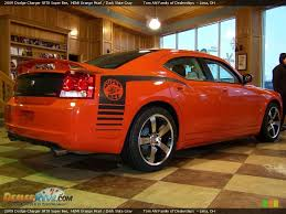 2009 dodge charger bee what is 2009 srt8 bee color page 11 dodge charger forums