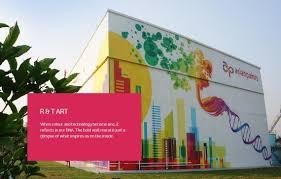 asian paints exterior wall colour part 26 asian paints colour