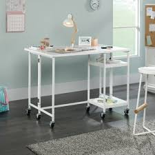 craft cabinet with fold out table folding craft cabinet wayfair