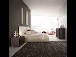bedroom creative floor tiles design for bedrooms home decoration