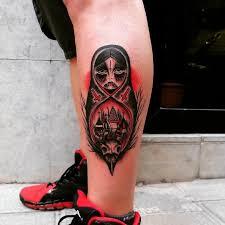 tattoo tribal na perna masculina 100 tatuagens masculinas na perna melhores fotos