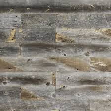 grey wood wall panelling grey reclaimed wood wall grey wall panels