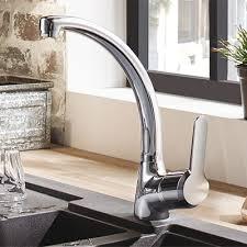 robinetterie cuisine jacob delafon robinet cuisine espace aubade