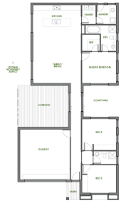 energy conservation plans for homes home plan
