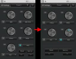 jetaudio plus apk jetaudio for android android page 3 abi forums