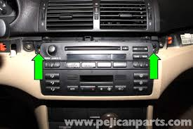 2002 bmw 325i stereo bmw e46 radio cd changer replacement bmw 325i 2001 2005 bmw