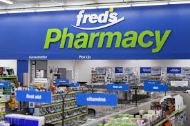 walgreens resume paper stefano pessina if ftc clears rite aid sale fred s national strategy also wins