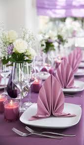 how to make fancy table napkins napkin design ideas webbkyrkan com webbkyrkan com