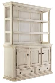 server dining room 79 best server tables images on pinterest painted furniture