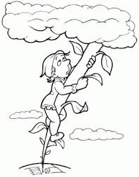 128 best book jack and the beanstalk images on pinterest