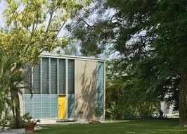 solar umbrella home is a smart and sunny build blackle mag