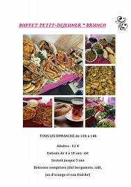 petit buffet cuisine alaturka restaurant หน าหล ก flé เมน ราคา ร ว วร านอาหาร