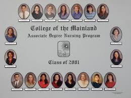 graduation photo album photo album