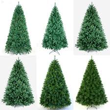 new design pet shining garland trees top quality bendable