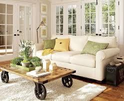 Livingroom Rugs Living Room Rug Ideas Home Design Ideas
