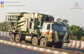 volvo trucks india tatra truck indian army vehicle biswajit svm chaser
