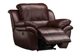 Sofa Recliner Repair by Ashley Power Recliner Sofa Not Working Best Home Furniture