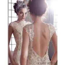 high neck wedding dresses hairstyles for a high neck wedding dress polyvore