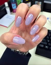 best 25 long round nails ideas on pinterest nails shape