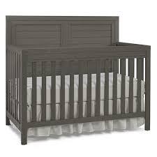 Disney Princess Convertible Crib Amo Panel Convertible Crib