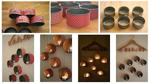 Easy Do It Yourself Home Decor Download Do It Yourself Ideas For Home Decorating Mojmalnews Com