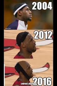 Memes Of 2012 - the best sports memes of 2012 lebron james memes and nba
