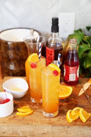491 best draanks images on pinterest cocktail recipes cocktails
