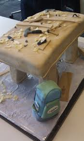 Woodworking Bench Sale 23 Fantastic Woodworking Bench For Sale Canada Egorlin Com