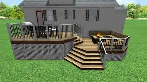 Free Patio Design Tool Best 3d Patio Design Software Free For Free Garden 20778