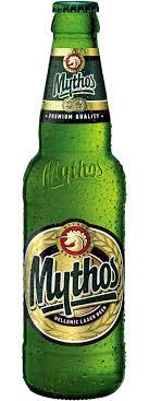 beer die table for sale mythos beer greece beer commercial pinterest ale and greek