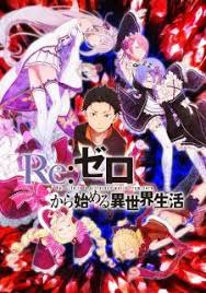 Seeking Episode 4 Vostfr Re Zero Kara Hajimeru Isekai Seikatsu Saison 1 Anime