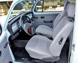 volkswagen sedan interior accidentally like a martyr 2003 vw beetle u0026uacute l hemmings