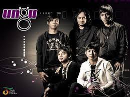 belajar kunci gitar seventeen jaga selalu hatimu intro lirik dan kunci gitar lagu ungu surgamu belajar kunci gitar