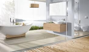 bathroom design companies shonila com