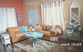 furniture stores in kitchener kitchen furniture stores kitchener waterloo ontario used