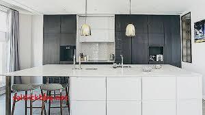 electromenager cuisine encastrable cuisiniere combine pour idees de deco de cuisine inspirational les