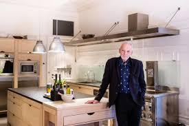 Danish Kitchen Design The Recipe For The Perfect Kitchen Ktchn Mag