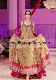 bridal couture week 2013 karachi pakistan bridal couture week