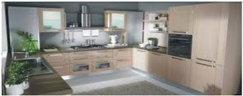 Montréal Prime Kitchen Cabinets Inc - Kitchen cabinets montreal
