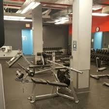 blink fitness 22 photos 31 reviews gyms 14 ave
