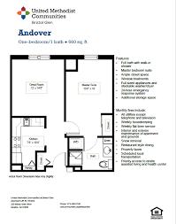 floor plans u0026 interior gallery bristol glen