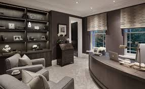 office design office interior design london inspirations cool