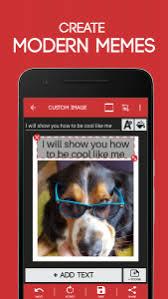 Meme Apps For Android - 11 best meme generator apps for android ios 11 best meme