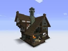 best 25 easy minecraft houses ideas on pinterest minecraft