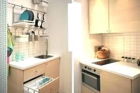 plane de travail cuisine barre de cuisine barre ustensiles cuisine inox barre ustensiles