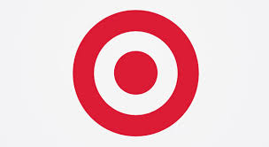 target black friday 2017 43 inch target debuts black friday promotional strategy stores to open at