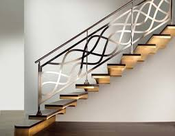Contemporary Staircase Design Designer Staircases Modern Staircases London West Midlands