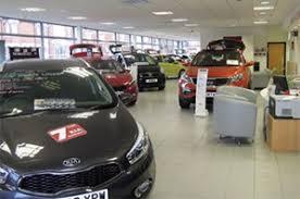 Milton Kia Milton Keynes Kia Kia Car Dealer Wolverton Milton Keynes Kia Uk
